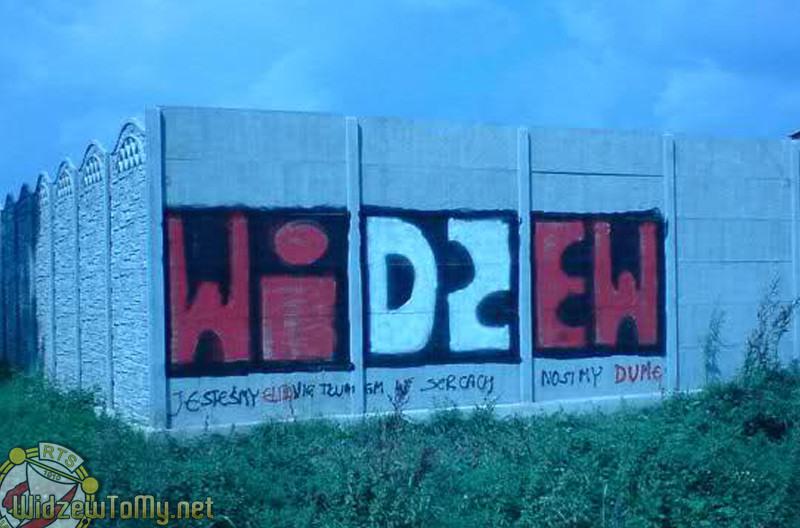 grafitti_widzew_20