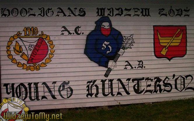 grafitti_widzew_201