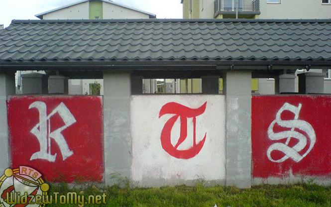 grafitti_widzew_203
