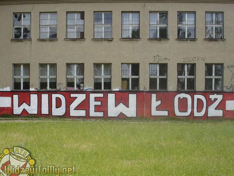 grafitti_widzew_206