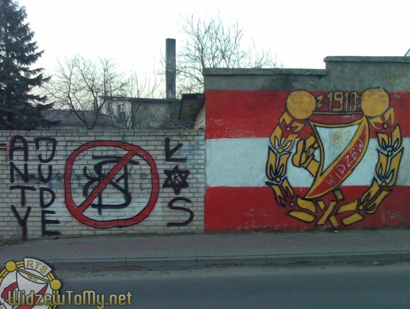 grafitti_widzew_214