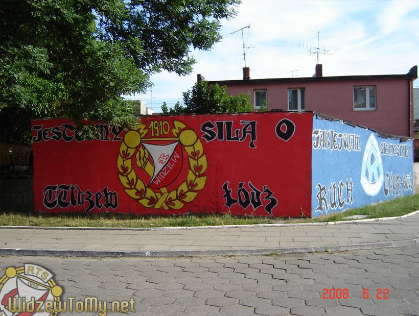 grafitti_widzew_216