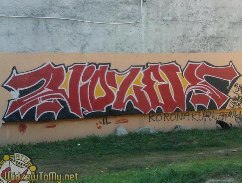 grafitti_widzew_218