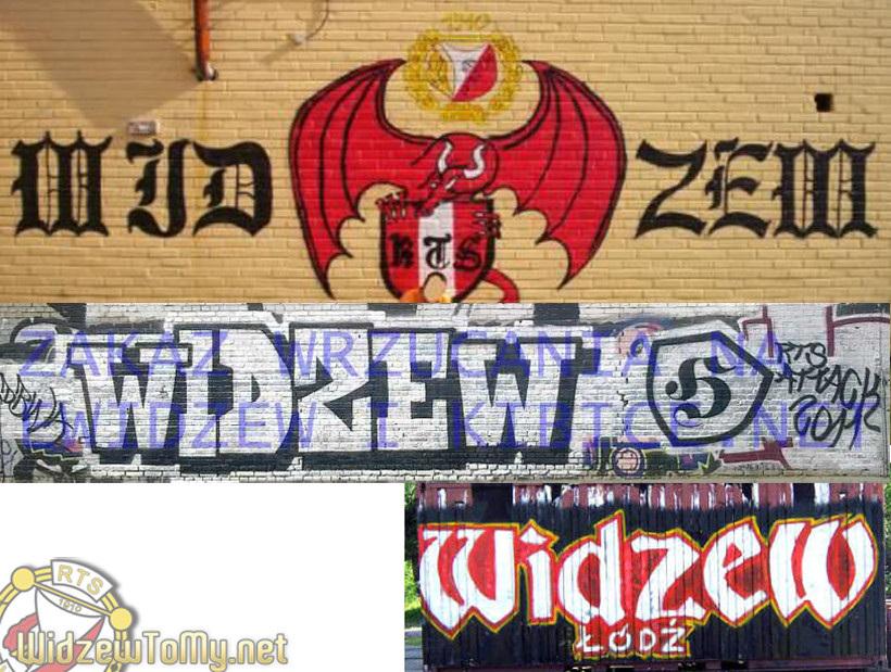 grafitti_widzew_221