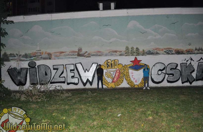 grafitti_widzew_226