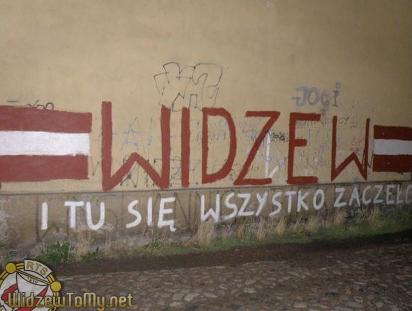 grafitti_widzew_231