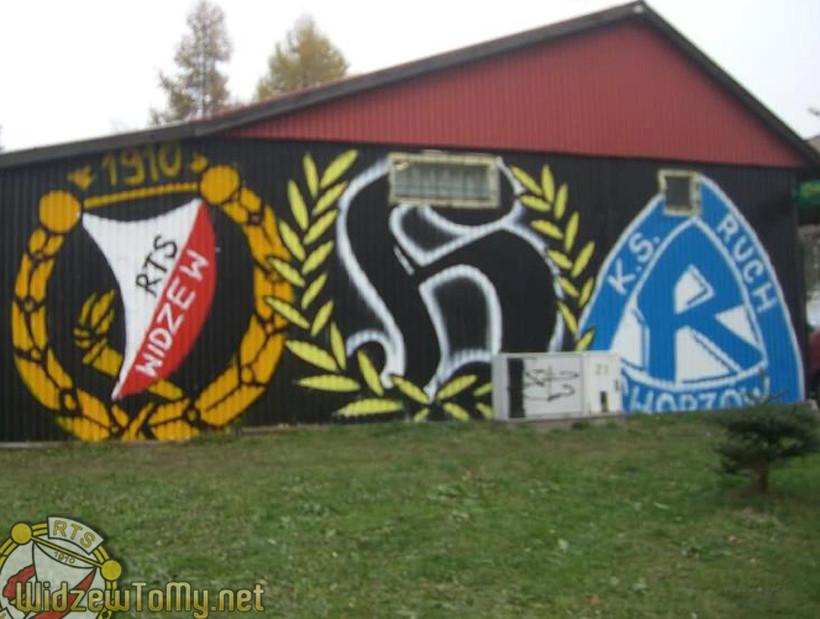 grafitti_widzew_238