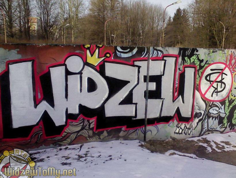 grafitti_widzew_245