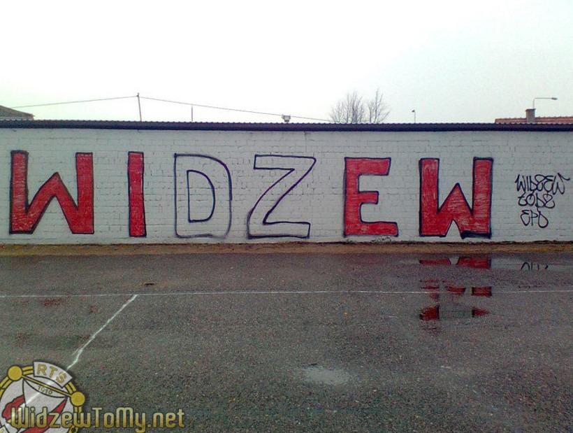 grafitti_widzew_246