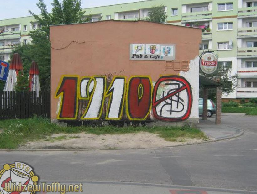 grafitti_widzew_249