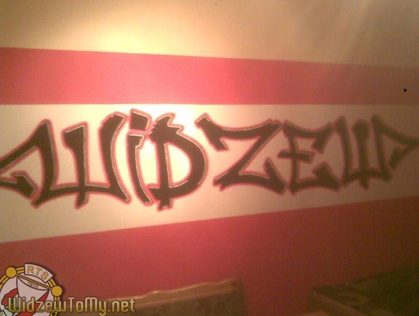 grafitti_widzew_252