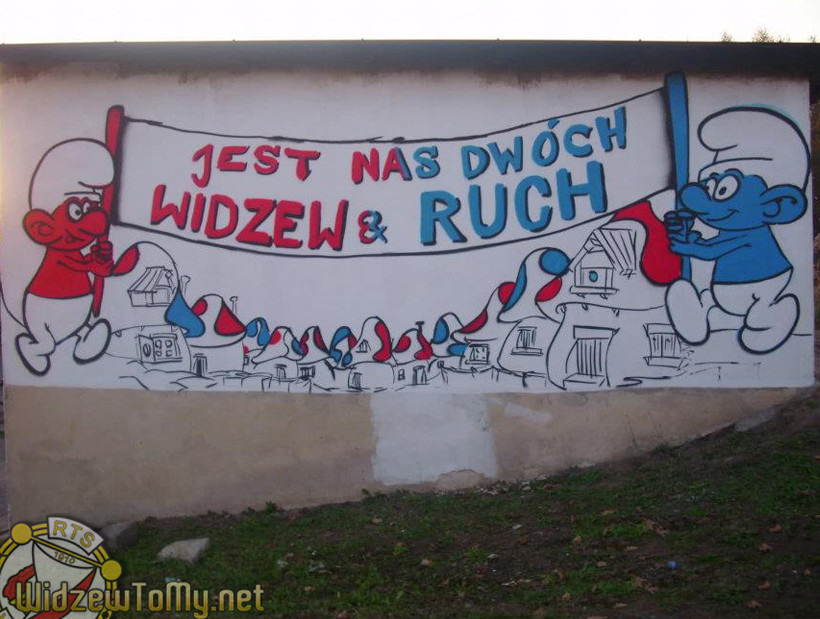 grafitti_widzew_253