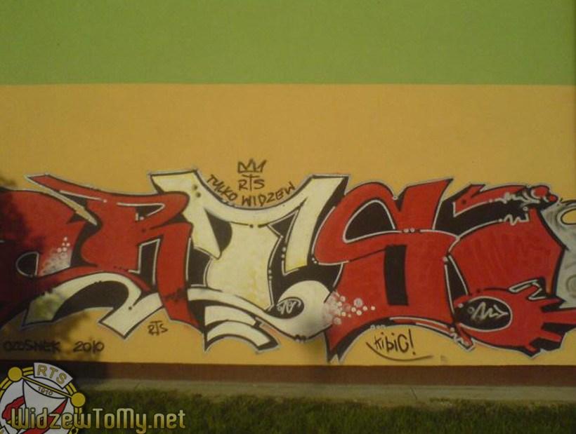 grafitti_widzew_257