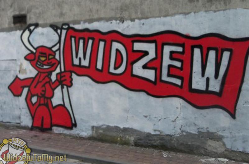 grafitti_widzew_26