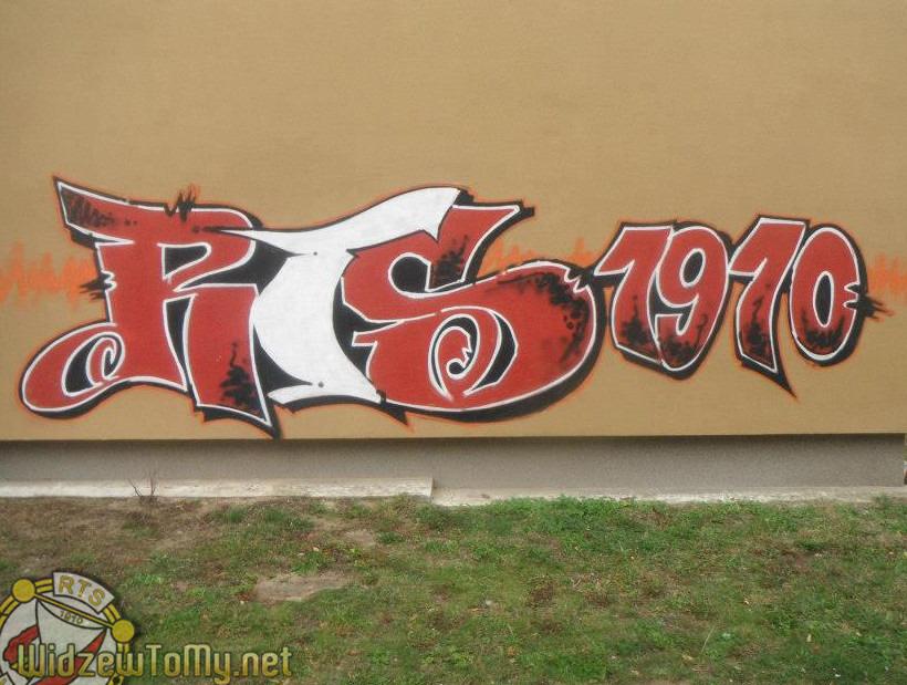 grafitti_widzew_261