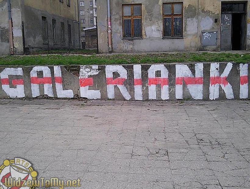 grafitti_widzew_263