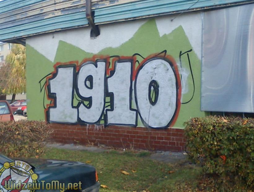 grafitti_widzew_264