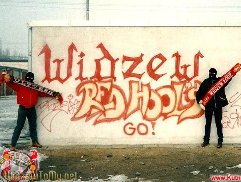 grafitti_widzew_267