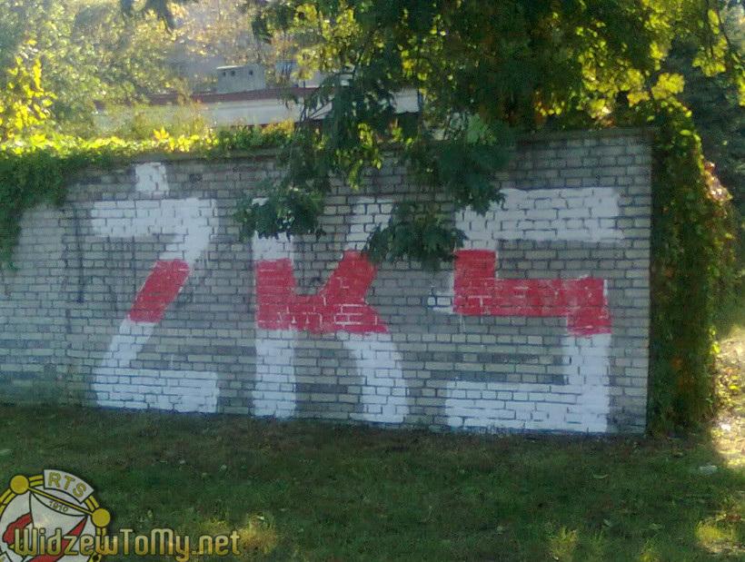grafitti_widzew_272