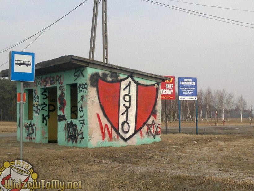 grafitti_widzew_275