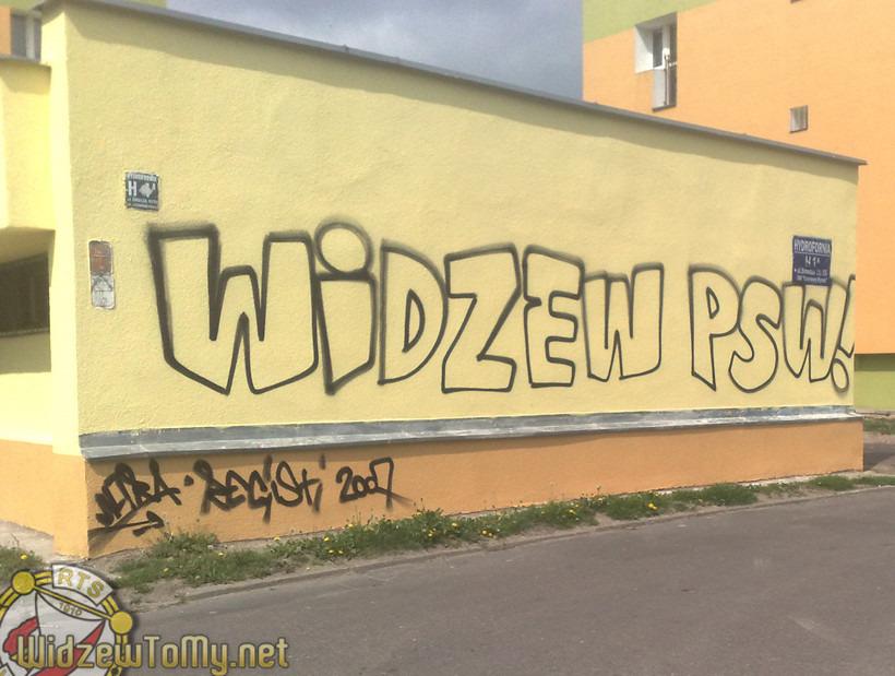 grafitti_widzew_280