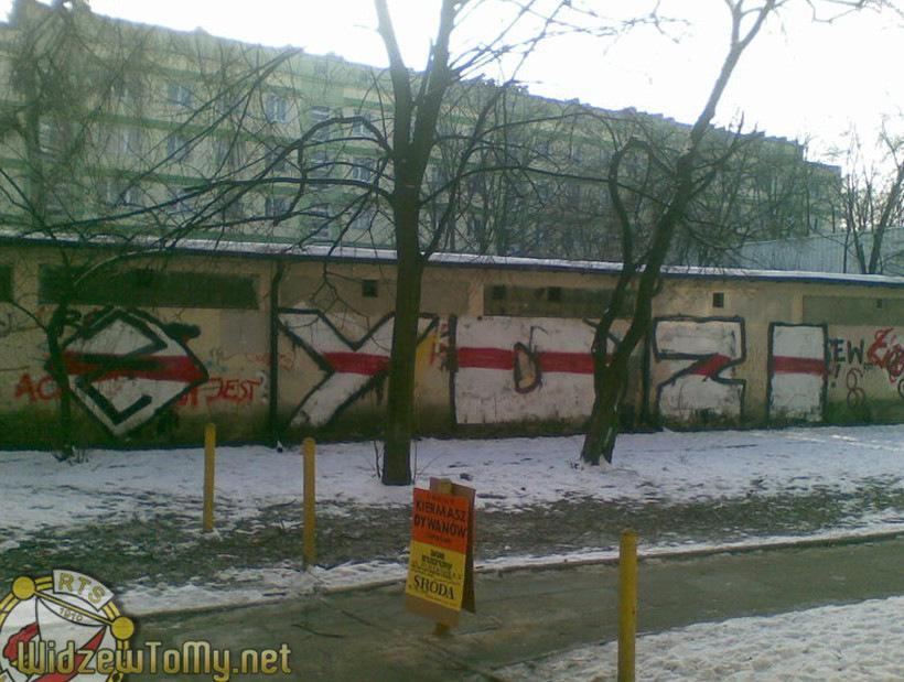 grafitti_widzew_284