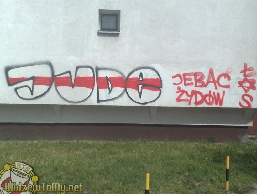 grafitti_widzew_289