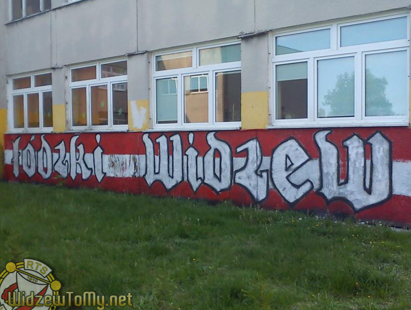 grafitti_widzew_296