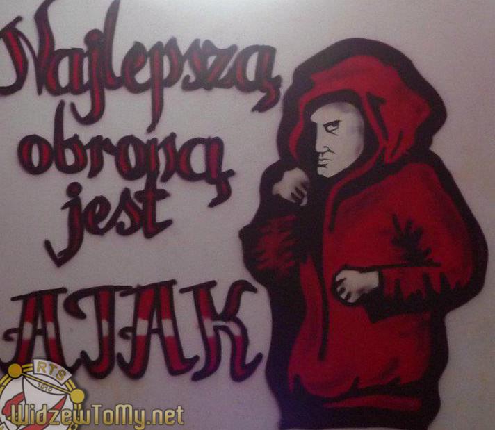 grafitti_widzew_298