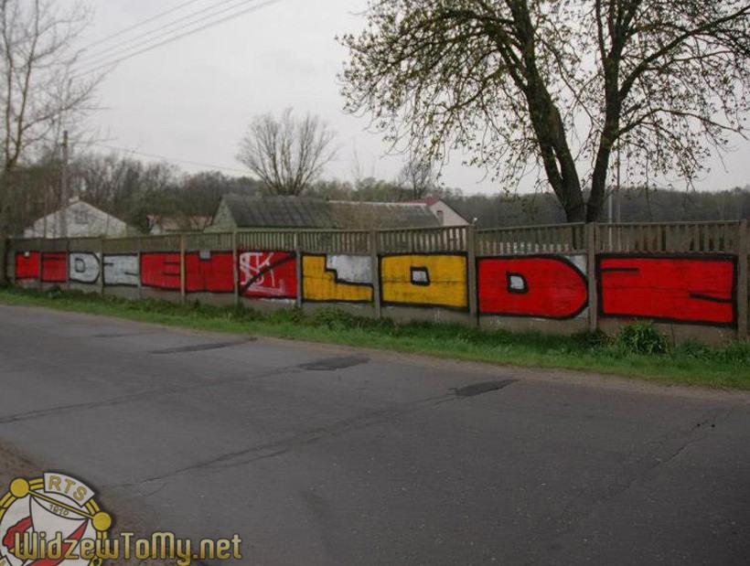 grafitti_widzew_299
