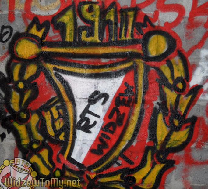grafitti_widzew_301