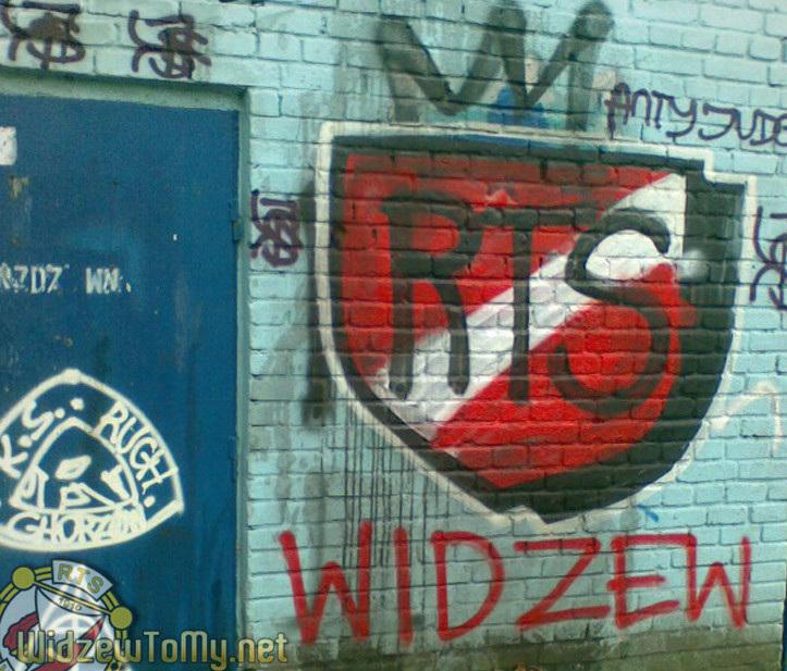 grafitti_widzew_302