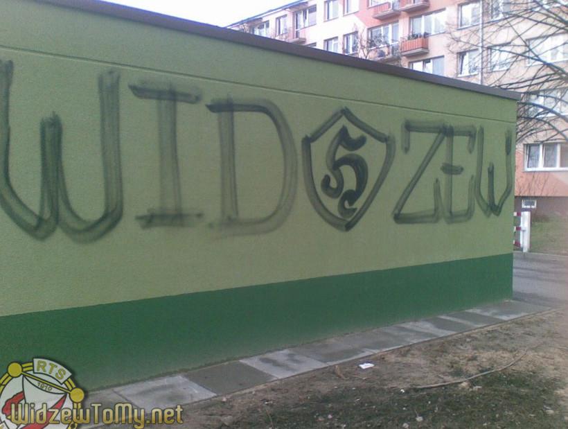 grafitti_widzew_303