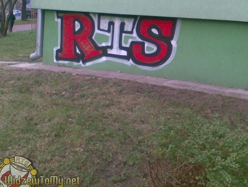 grafitti_widzew_304