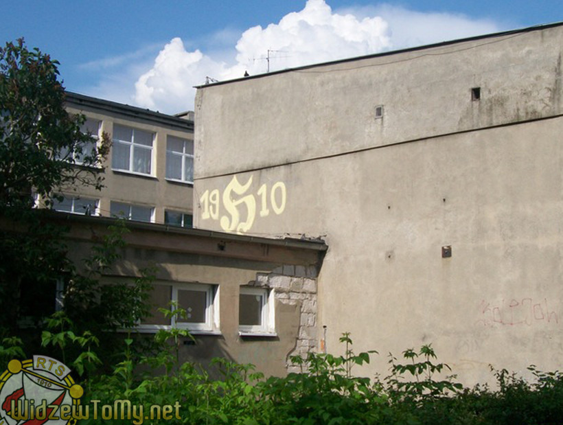 grafitti_widzew_306