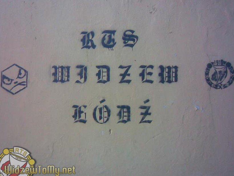 grafitti_widzew_311