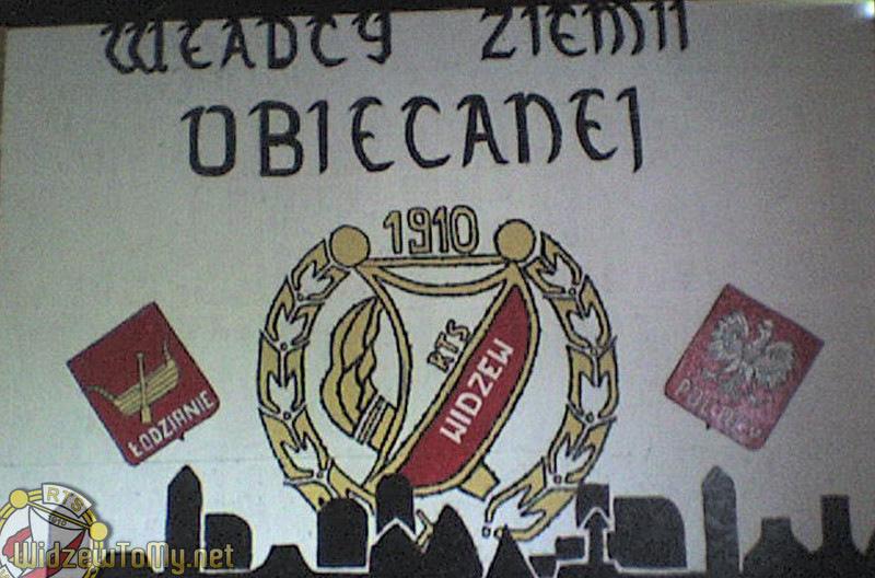 grafitti_widzew_326