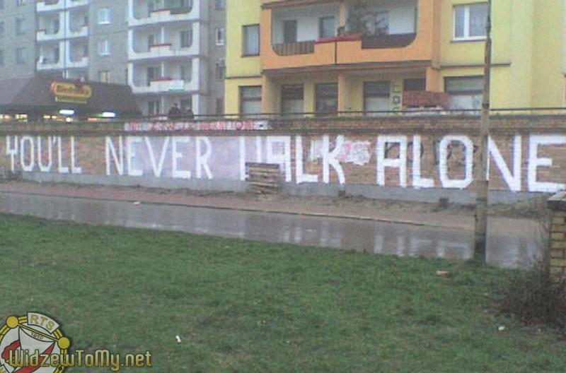 grafitti_widzew_328