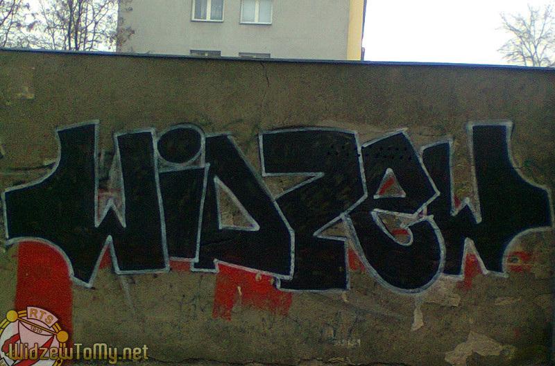 grafitti_widzew_33