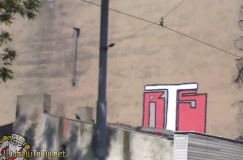 grafitti_widzew_338