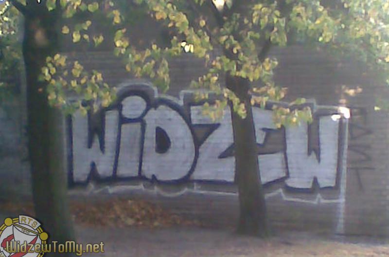 grafitti_widzew_341