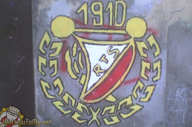 grafitti_widzew_345