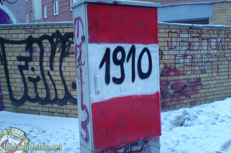 grafitti_widzew_347