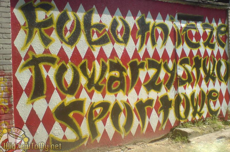 grafitti_widzew_348