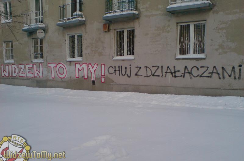 grafitti_widzew_349