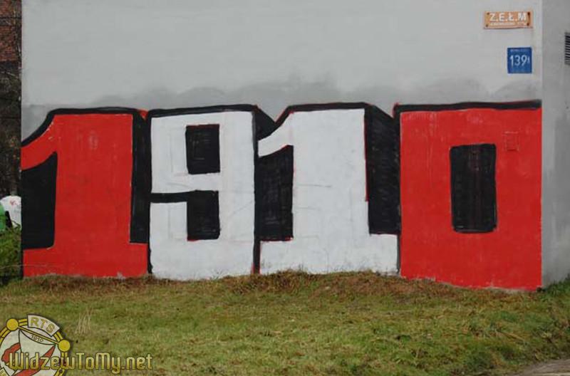 grafitti_widzew_353