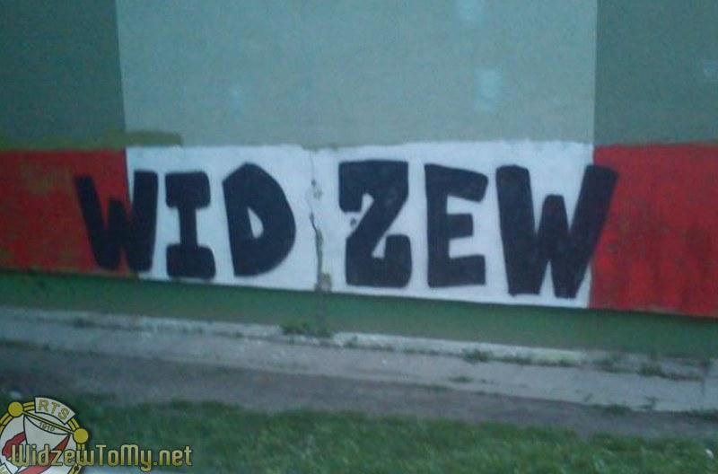 grafitti_widzew_355