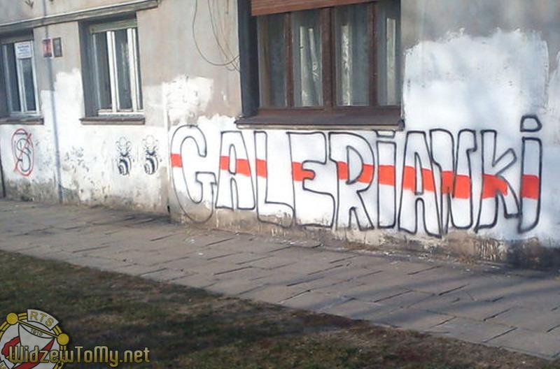 grafitti_widzew_356