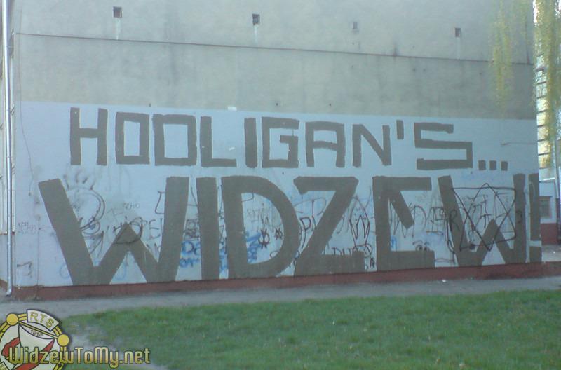 grafitti_widzew_357