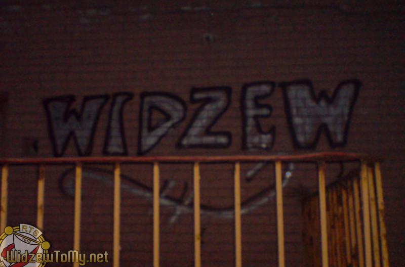 grafitti_widzew_360